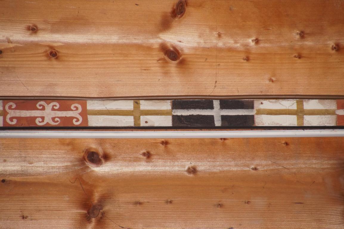 DSC03620