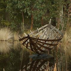Dan Tucker - Sam's Boat