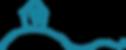 West-Winds-Logo-colour-150.png