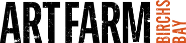 Art Farm Logo_webmasthead_2.png