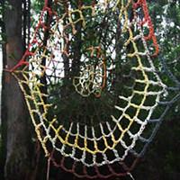 Sally Brown - Web, Net, Lace