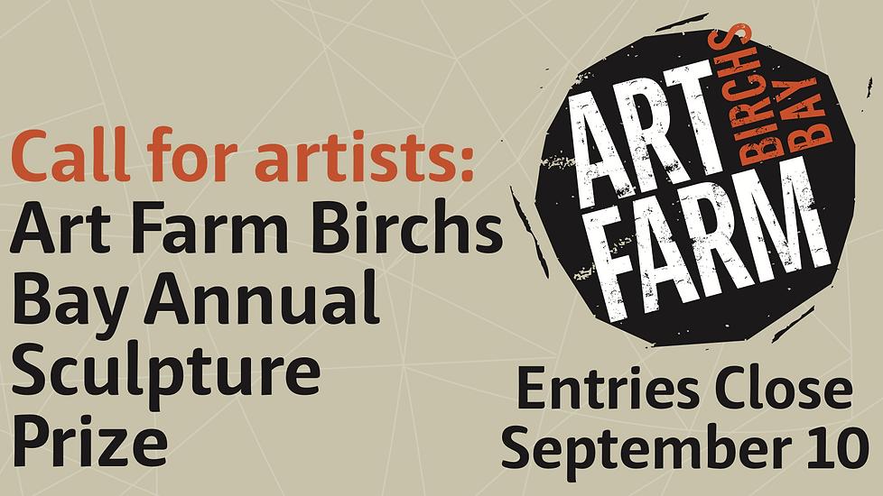 AF Sculpture Prize Announcement_FB_2.png