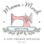 MissionMerch_Logo_Transparent.png