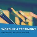 _Print Worship & Testimony.png