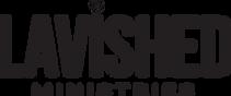 Lavished+Ministries+Logo.png