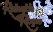 rahabsrope-logo-small.png