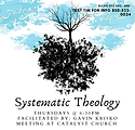 Systematic Theology.png