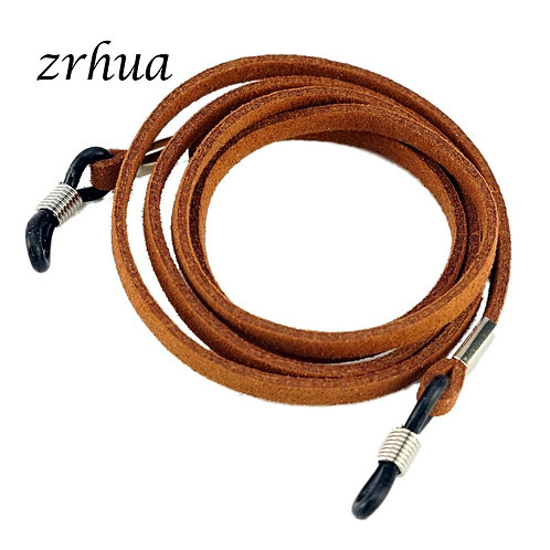 High Elasticity   Lanyard Strap   Eyeglass Glasses   Cord