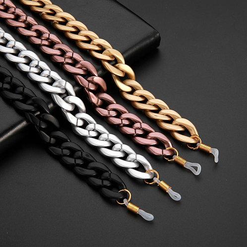 Sunglasses Chain Straps