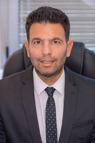 צחי זיסמן עורך דין ונוטריון