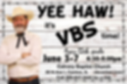 2019 VBS.png