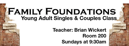 family foundations.png