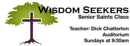 wisdom seekers.png