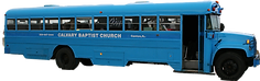 church bus.png