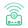 icons8-wi-fi-router-512.png