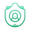 icons8-user-shield-512.png