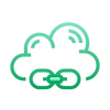 icons8-cloud-link-512.png