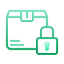 icons8-secured-delivery-512.png