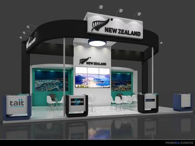 NewZealand LAAD'17 img r00-0000.jpg