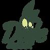 DedeZeytin_Logo.png