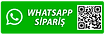 whatsapp_siparis.png