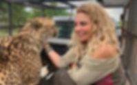 Manu Cheetah.jpg