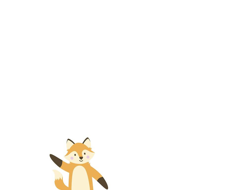 INTO-bg-fox.png