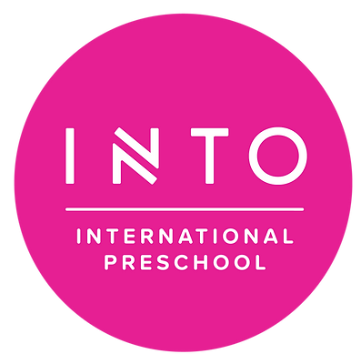INTO-preschool-logo-round.png