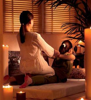 yogi-massage.jpg