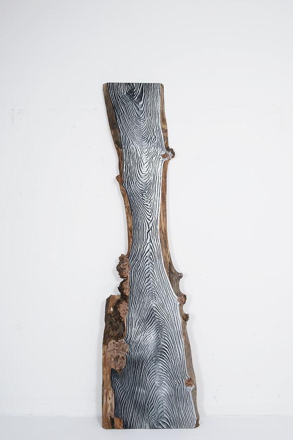 wood grain_silver.jpg