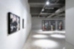 김수현 전시장전경_14(AdobeRGB).jpg