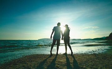 離過婚的人會更珍惜眼前人,你信嗎?