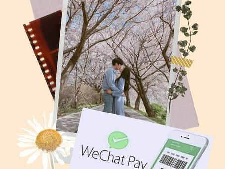 Macherie Club【蜜蜜針 】香港至貼心Speed Dating 配對公司