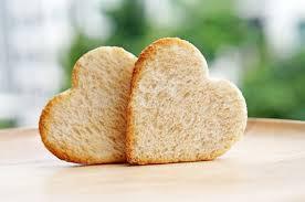 麵包vs愛情?