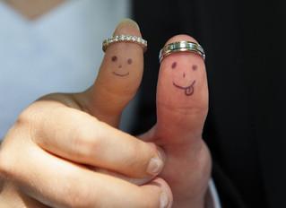 求婚大作戰-如何取得女友戒指尺寸