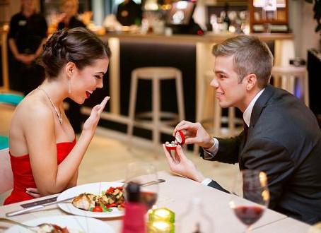 捨得花錢嘅男人不一定是愛你,但不捨得花錢嘅男人可能不愛你