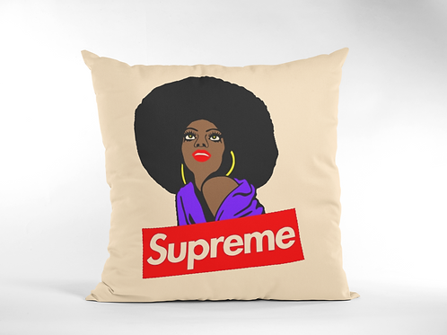 Supreme Pillow