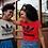 Thumbnail: Melanin Dripping Tshirt