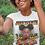 Thumbnail: Juneteenth Afro Lady 1865