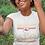 Thumbnail: Delta Juneteenth Shirt