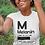 Thumbnail: Melanin Definition