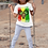 Thumbnail: Youth Juneteenth is my Independence Day