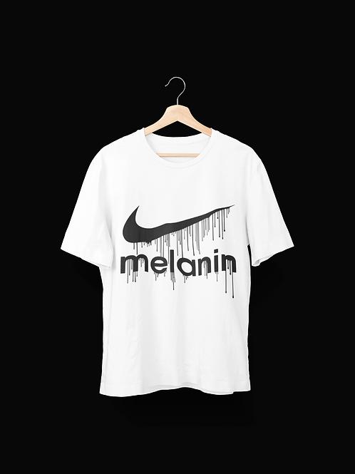 Nike Melanin