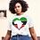Thumbnail: Heart of Africa