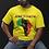 Thumbnail: Juneteenth Africa
