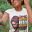 Thumbnail: Juneteenth 1865 Because My....