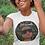 Thumbnail: Juneteenth Afro