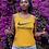 Thumbnail: Nike Melanin