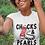 Thumbnail: Chucks and Pearls