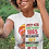 Thumbnail: Juneteenth 1865 Because My .....
